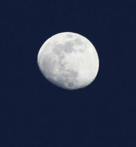 moon-020609