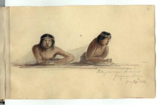 patagonian_indians
