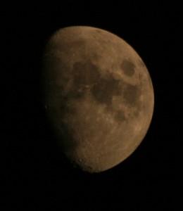 moon-070109