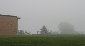 foggy--morning