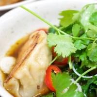 Guide: Her får du digg asiatisk mat i Oslo