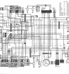 honda cm400 wiring diagram wiring diagram forward honda cm400 bobber wiring diagram cm400 wiring diagram wiring [ 1044 x 886 Pixel ]