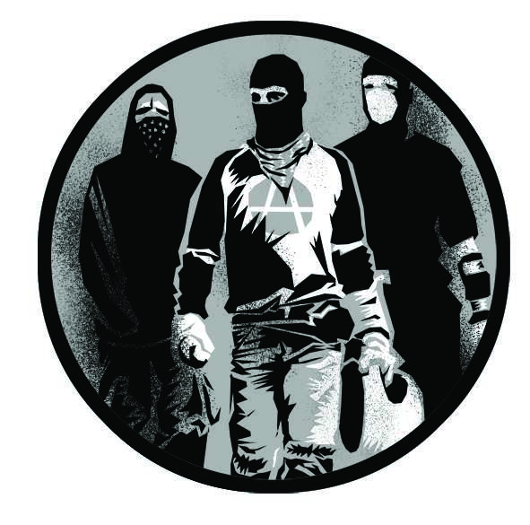 Read more about the article GRAPHICS: Anarchists Unit #1