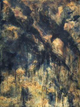 Lisa Gakyo Schaewe-2 copy