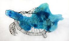 lo-river-turtle-3
