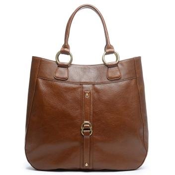 rachel_nasvik_bag Tabitha Brown_Front NEW