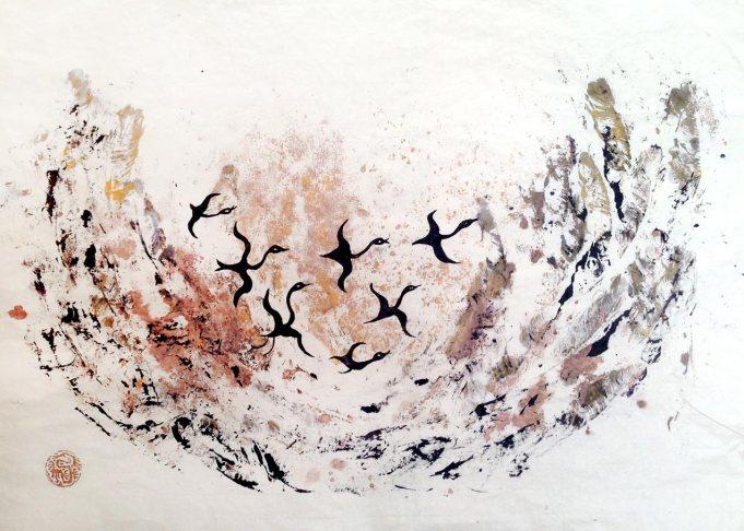shen-birds-remain-in-nest