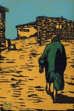Haeding-Home-7.75-x-11.25-Woodblock-Print1_693