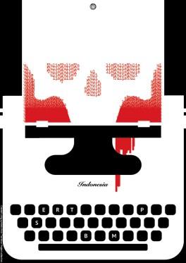 Typewriter-Indonesia-September