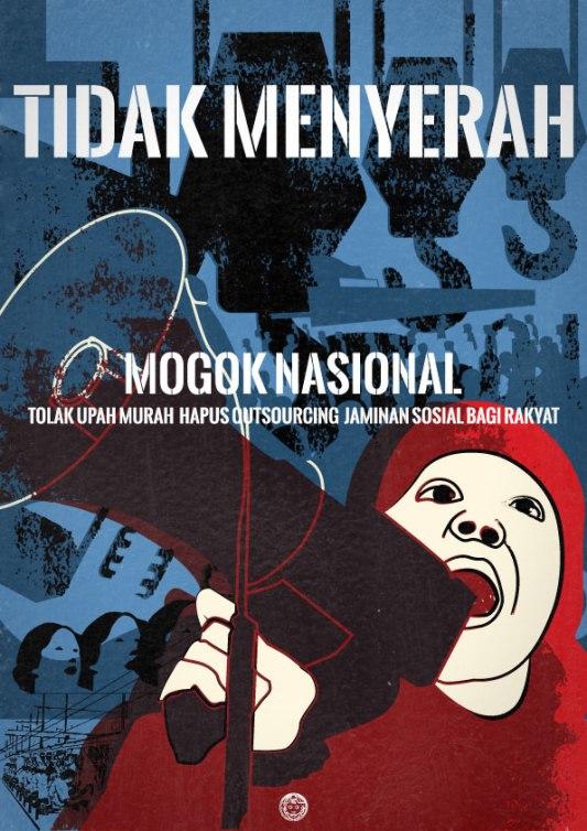 MogokUmum-3110-011113-E