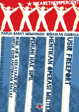 papua-pembebasan-monumen@0
