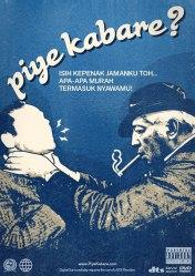 suharto-piyekabare-2