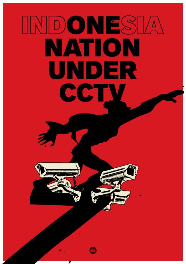 OneNationUnderCCTV-vert