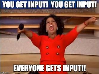oprah-input