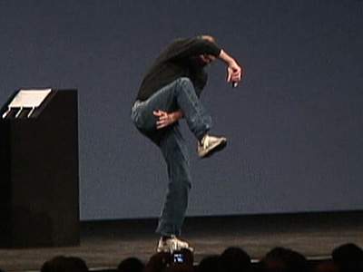 Steve-Jobs_05