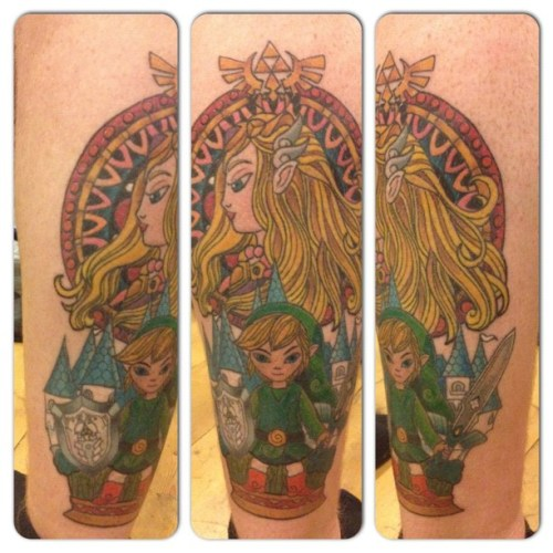 Tattoo Pictures to Pin on Pinterest