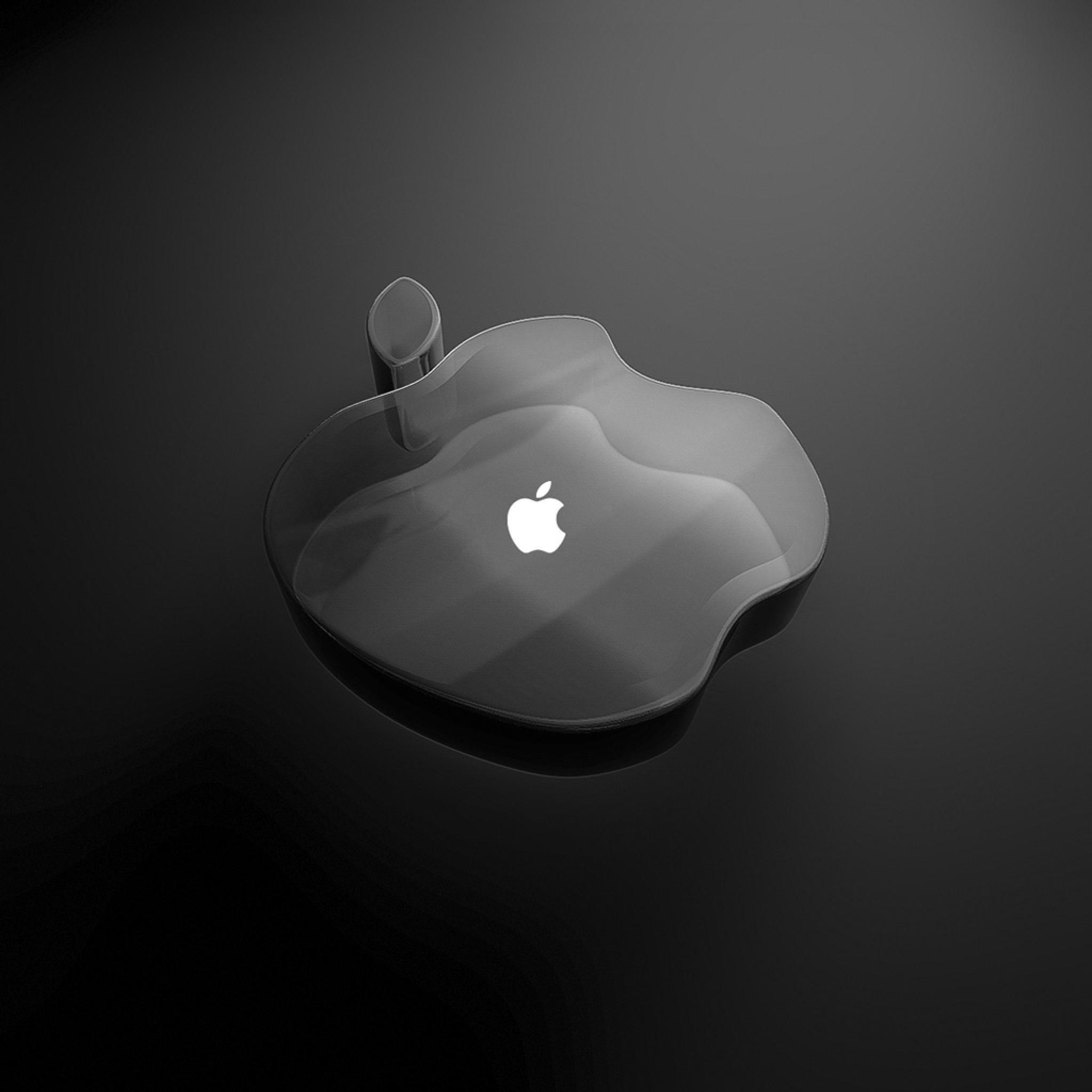 2048 2048 厳選ipad壁紙 25 白黒 セピア 73枚 Applejp Ipadjp