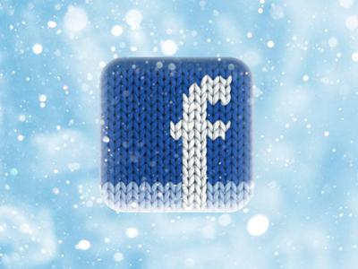 winter-version