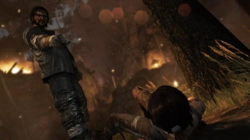 Tomb_Raider_Lara_Croft_5120x2880_905022