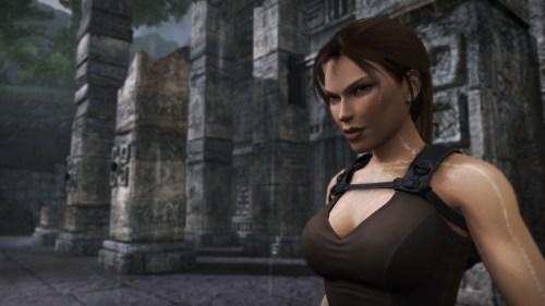 video_games_tomb_raider_lara_croft_desktop_5120x2880_wallpaper-229393