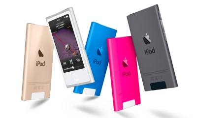 iPod_nano_-_Apple(日本)