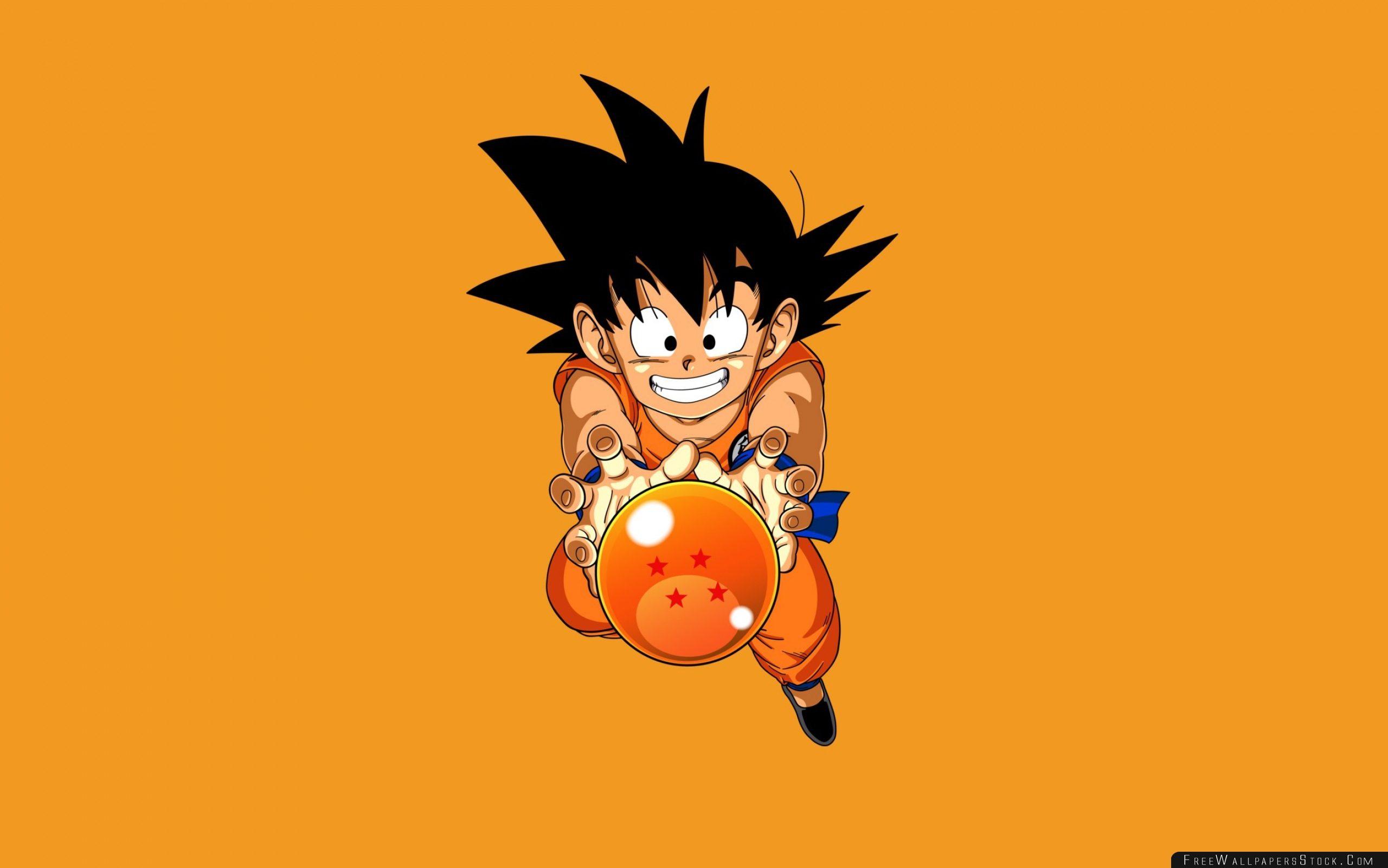 厳選壁紙 Mac Pc 壁紙 ドラゴンボール Dragon Ball 79枚 Applejp Macjp Blog Nobon