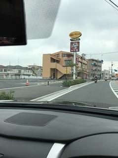 かつ庵&ジョリーパスタ.jpg