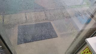 すごい雨.JPG