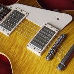 山野楽器との契約終了に関するギブソンギターの公式声明