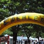 PEACE祭-1