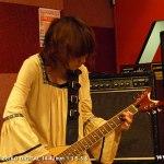 代官山パンク日和 the Acoustic -2