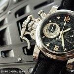 やっぱ時計が好き