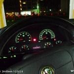 Alfa164Q4 ステアリング・ギヤボックス