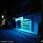 竹下通り26時