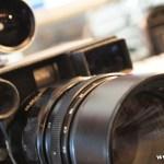 Leica M9 試し撮り(1973年製 ELMARIT 1:2.8 135mm)