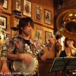 北浦和みんなでSwing Festival Vol.6