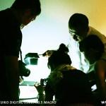 写真部『fotocolore』第2回ワークショップ