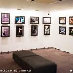 写真展-明日が最終日