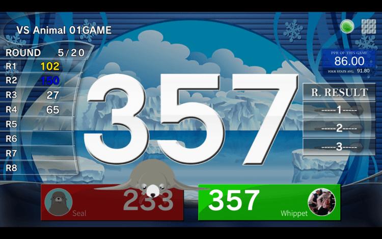 01 game in progress screenshot