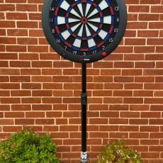 No Bull Darts dartboard stand for Gran Board