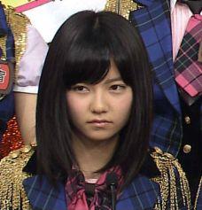Paruru (AKB48)