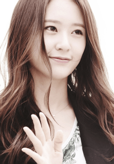 krystal_jung_png_by_angelchristina-d77nsti