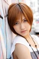 Miyazawa Sae (SKE48 and SNH48)