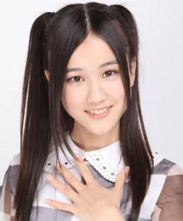 Hoshino Minami (Nogizaka46)