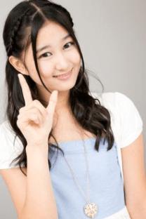 Nozawa Rena (AKB48)