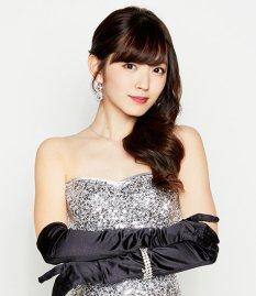 profilefront-suzukiairi-20160322