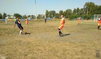 спорт (4)