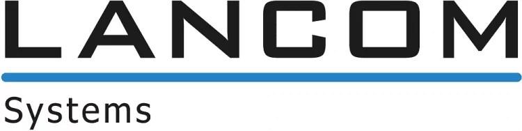 Lancom Systems