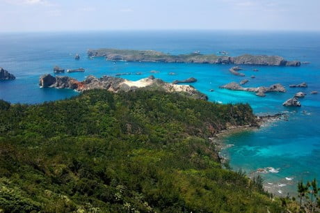 galapagos2 e1368966992300 Israeli Experts Called Upon To Help Preserve Galapagos Islands