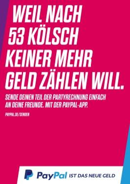 WEIL-NACH-53-KÖLSCH-KEINER-MEHR-GELD-ZÄHLEN-WILL